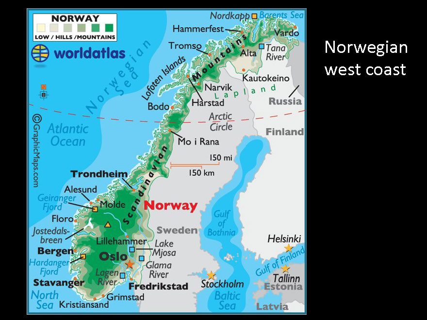 Norway_Page_03.jpg