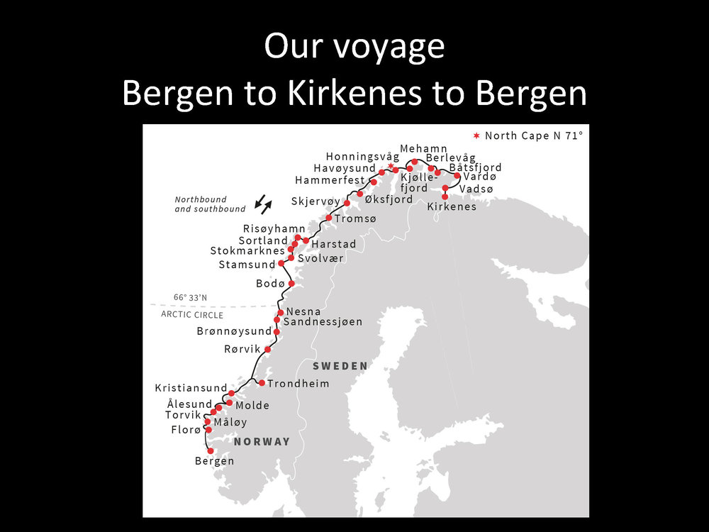 Norway_Page_04.jpg