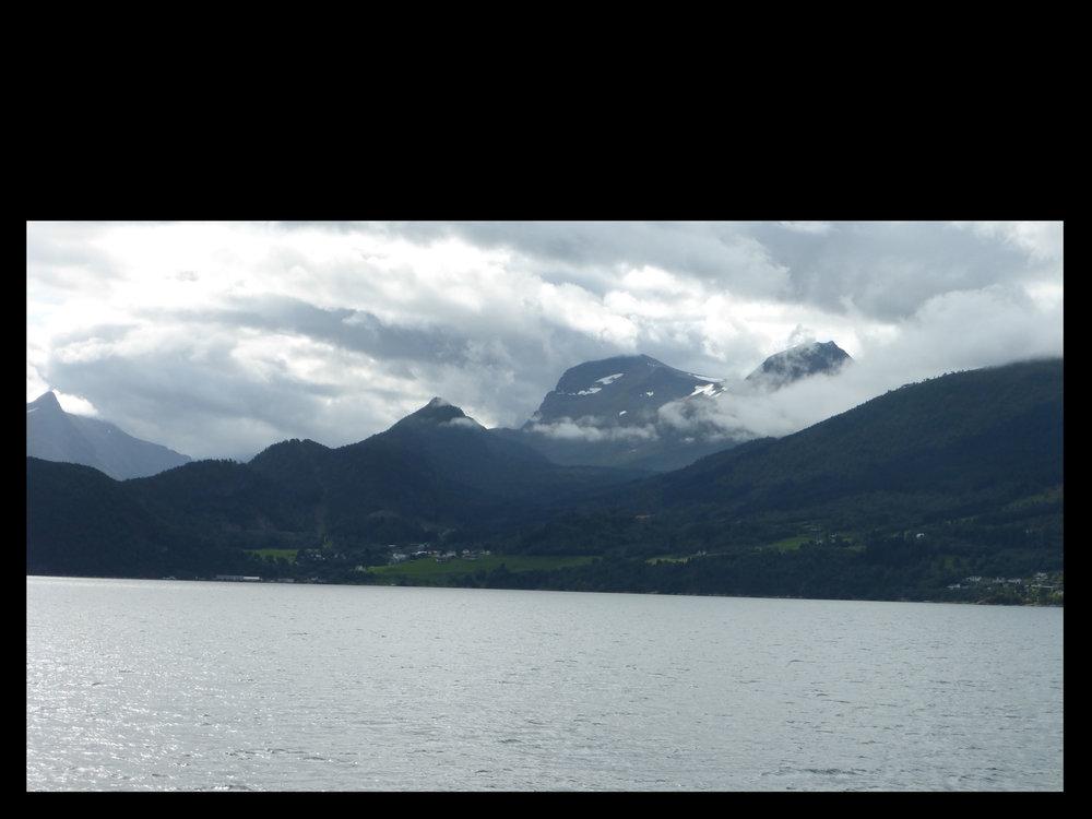 Norway_Page_11.jpg