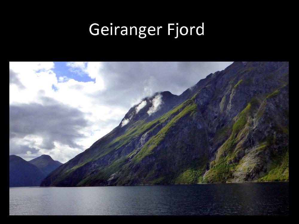 Norway_Page_12.jpg