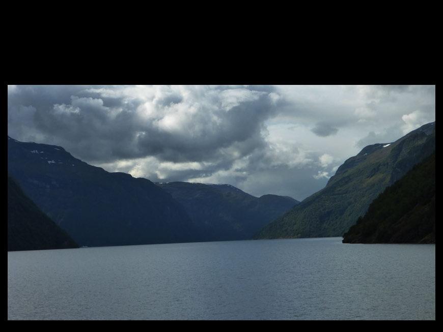 Norway_Page_14.jpg