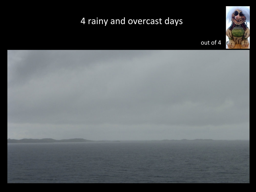 Norway_Page_16.jpg