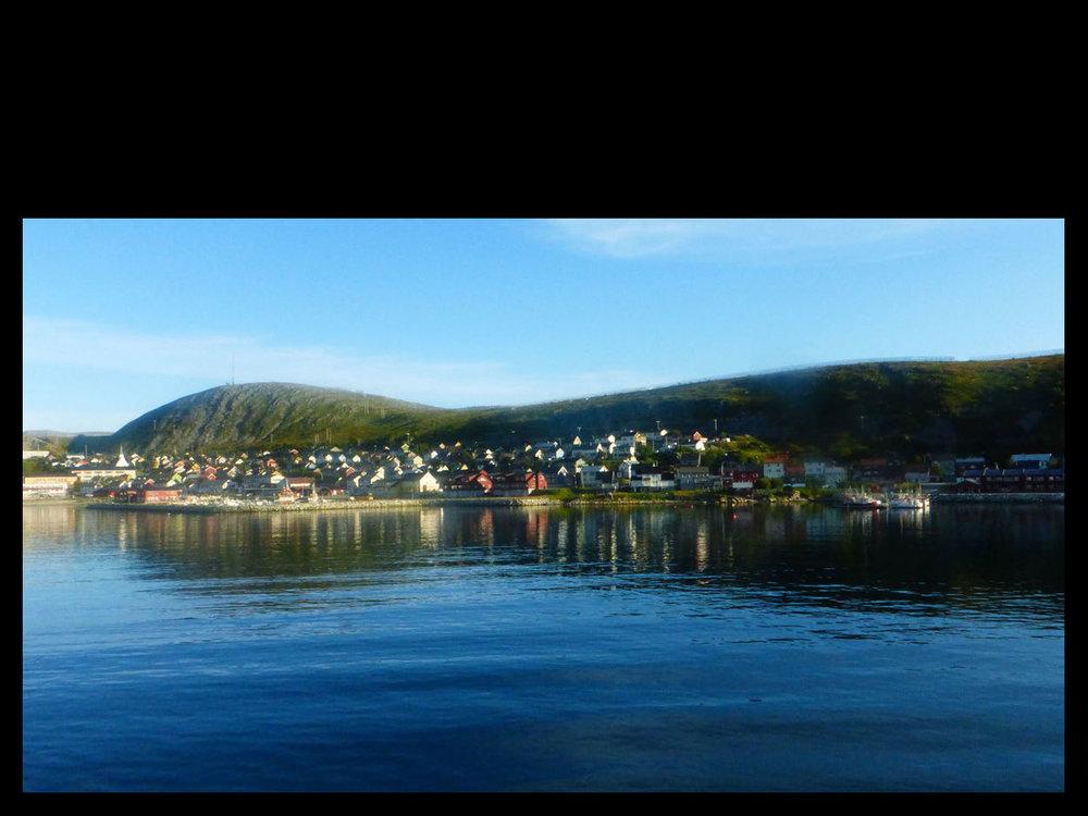 Norway_Page_28.jpg