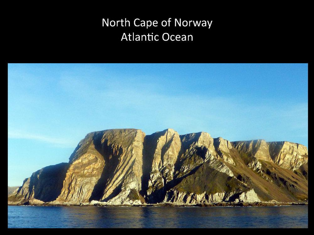 Norway_Page_30.jpg