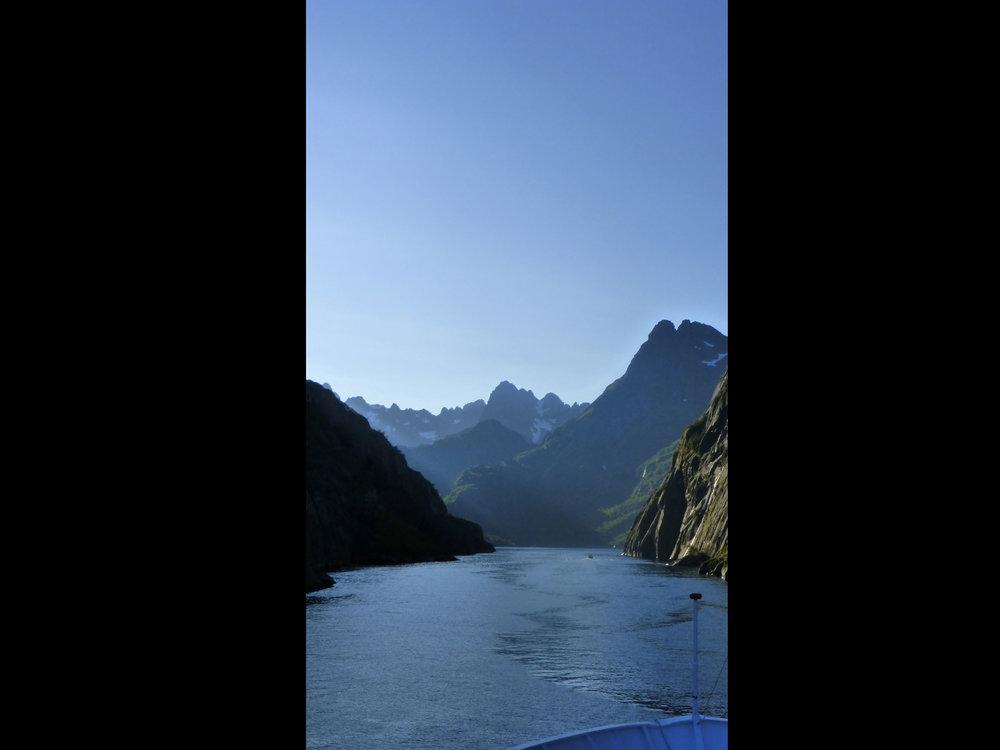 Norway_Page_38.jpg