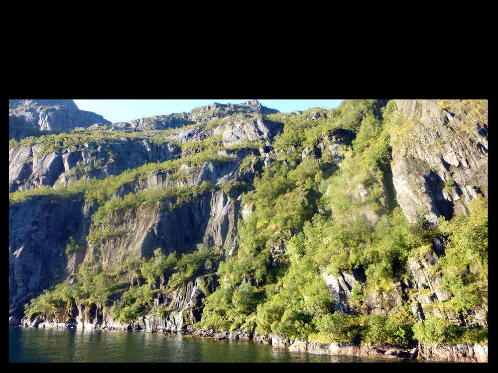 Norway_Page_41.jpg