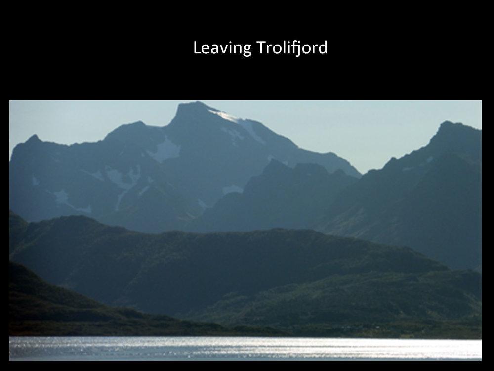Norway_Page_43.jpg