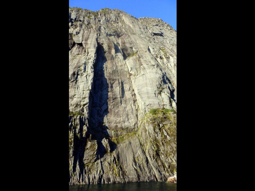 Norway_Page_42.jpg