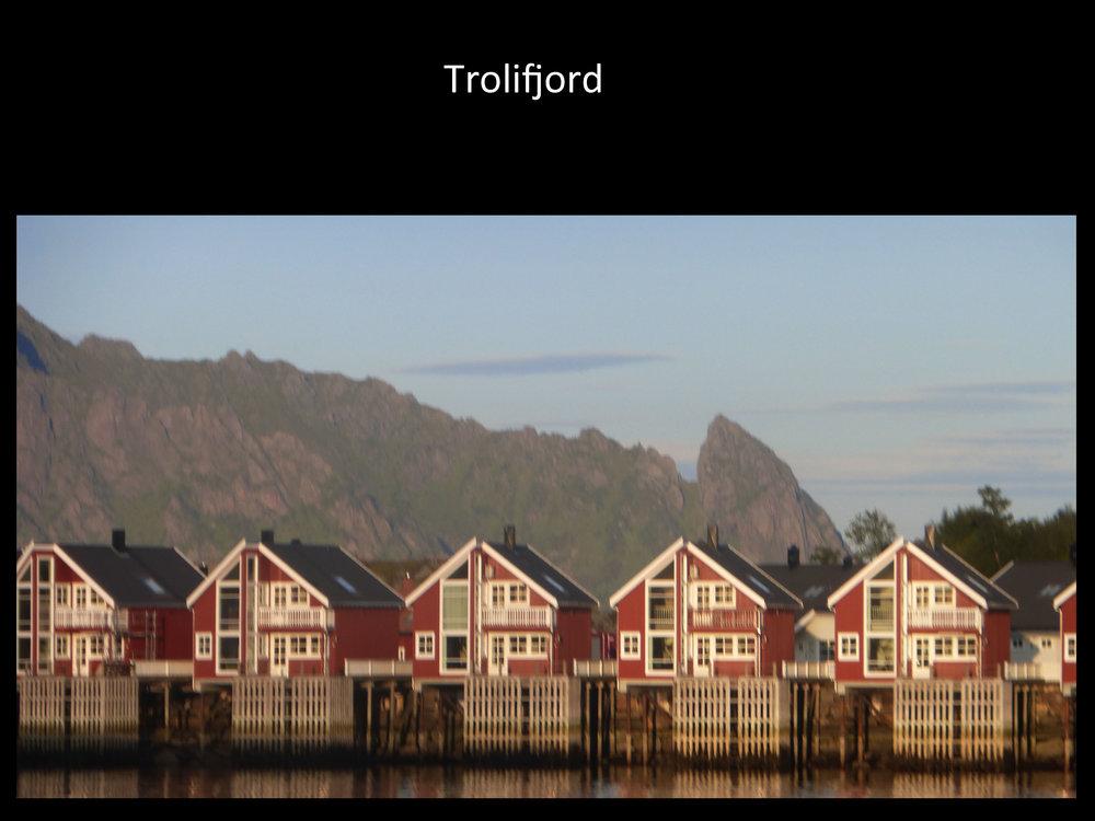 Norway_Page_44.jpg