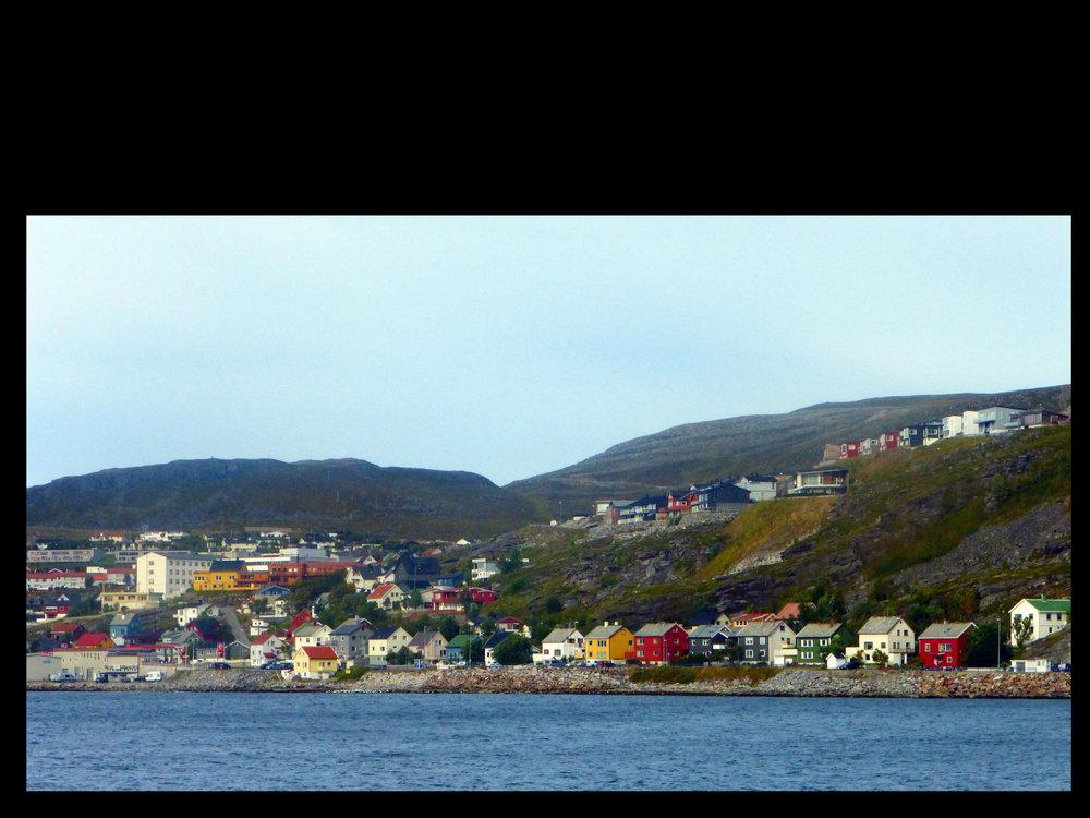 Norway_Page_47.jpg