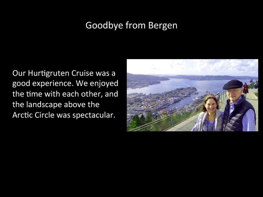 Norway_Page_52.jpg