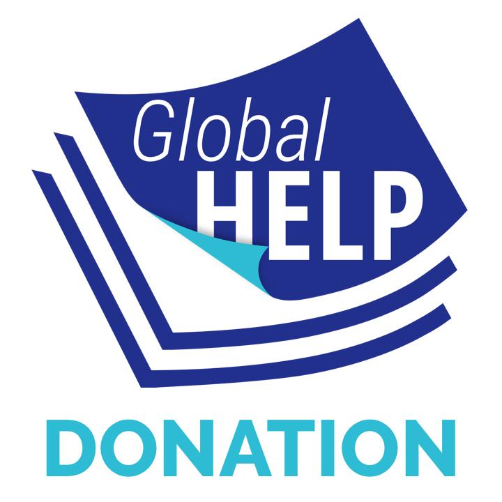 help_donatethumbnail.jpg