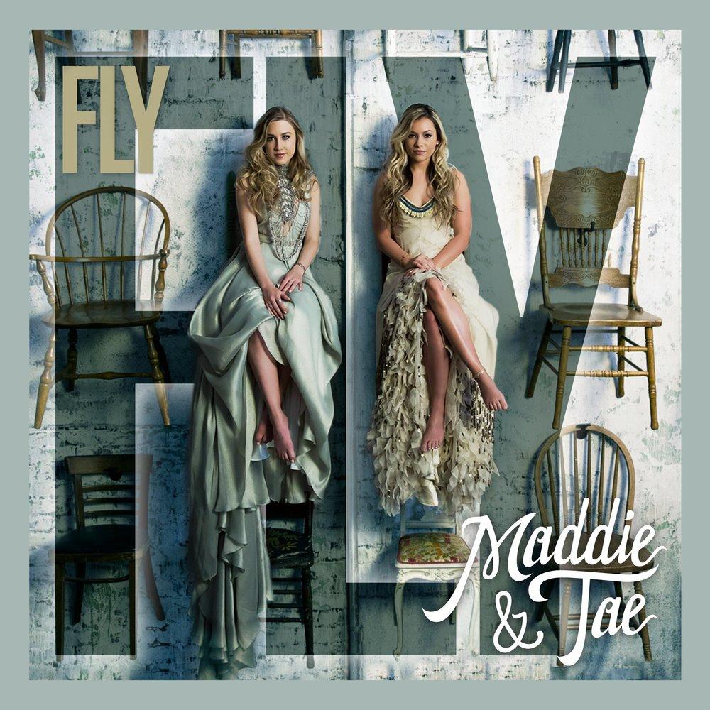Maddie-Tae-Fly .jpg