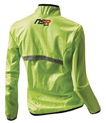 NSR-rain-jacket.jpg