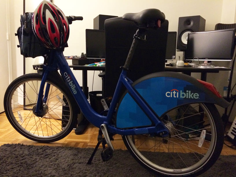 my-citi-bike.jpg