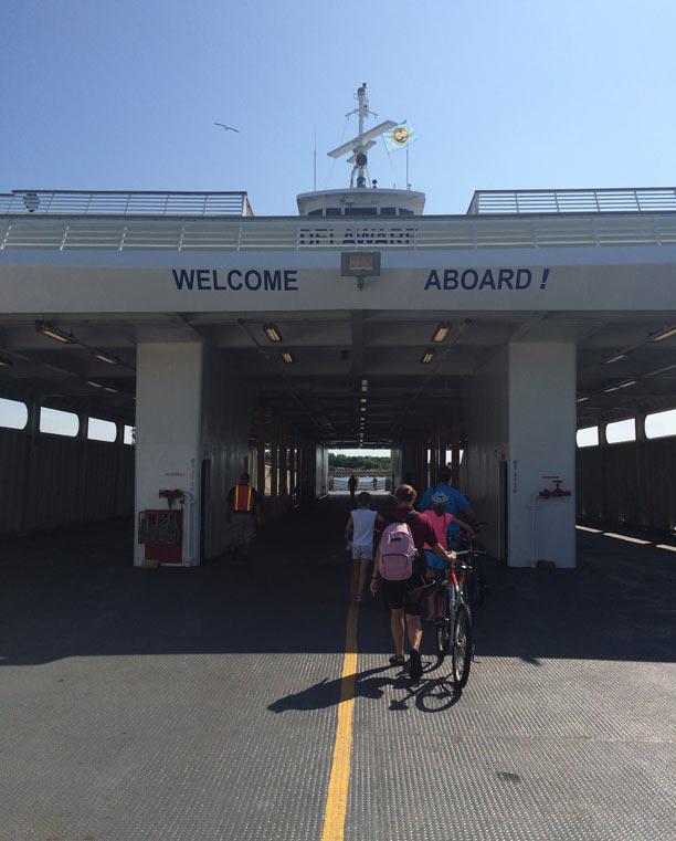 delaware-ferry-boarding.jpg