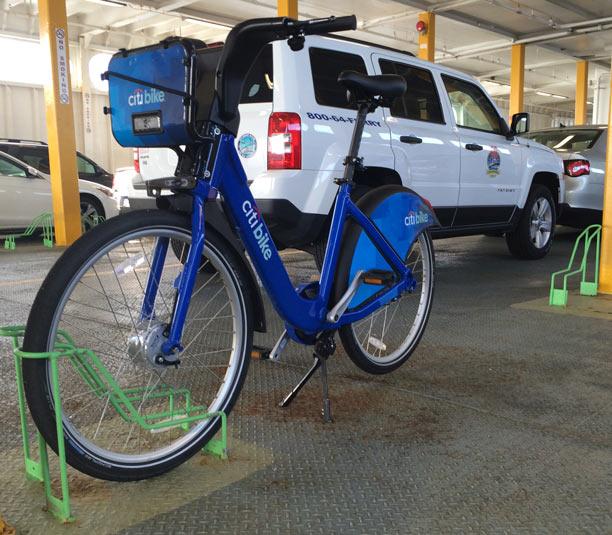 delaware-ferry-bike.jpg