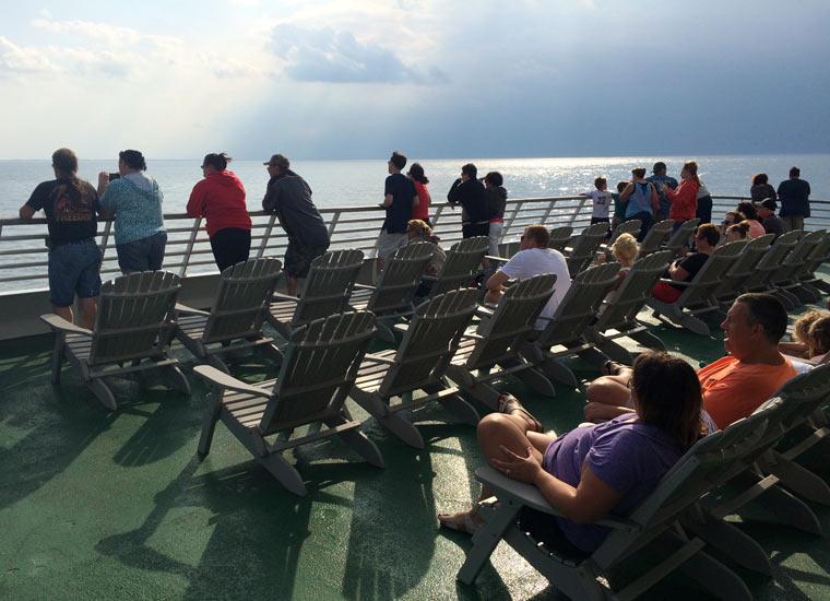 delaware-ferry-storm-3.jpg