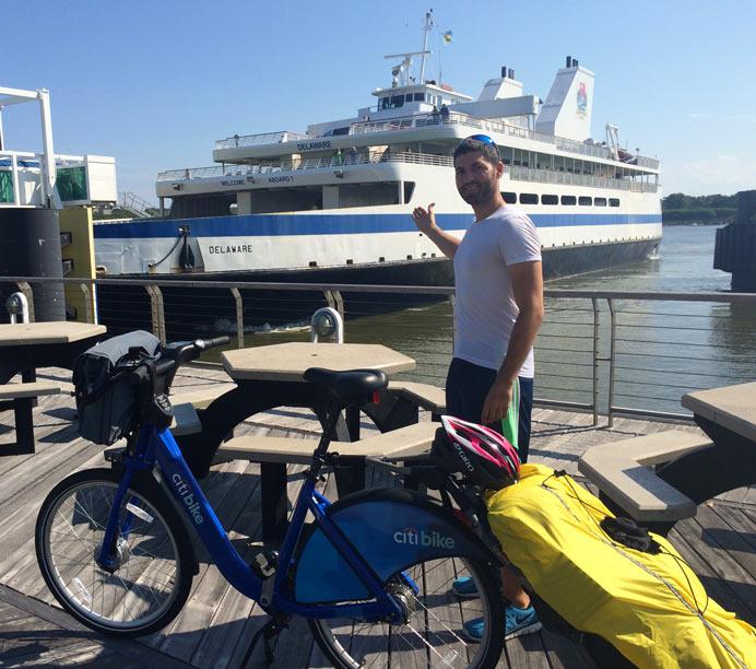 delaware-ferry-pre-boarding.jpg