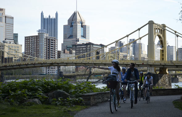 Photo credit: biketheburgh.com