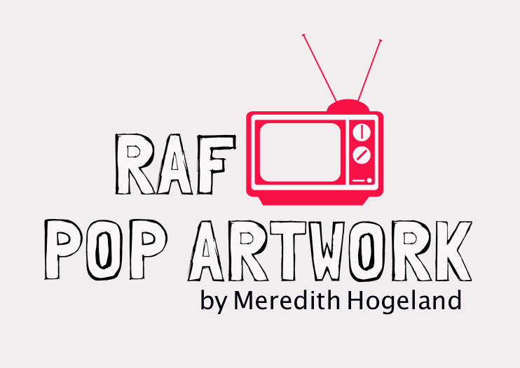 RAF POP ARTWORK-logo.png