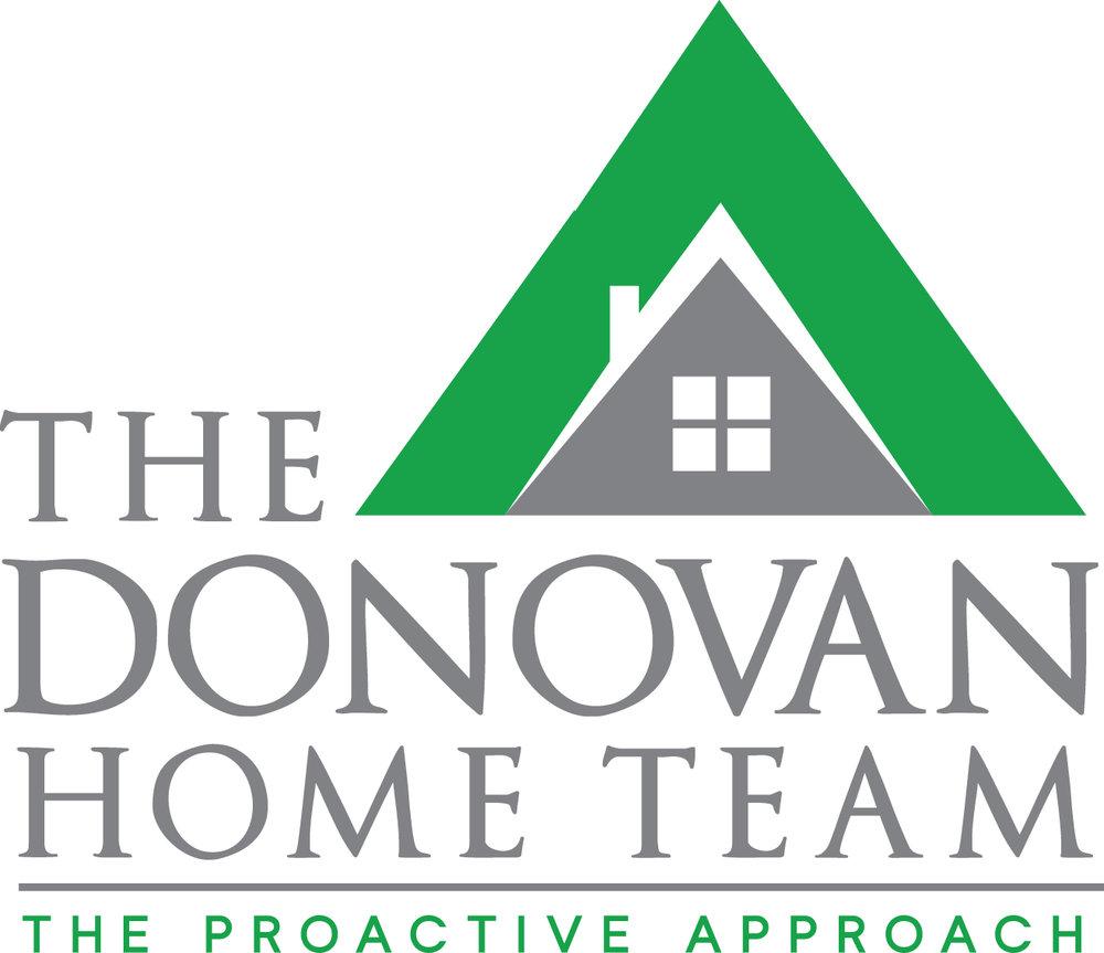 Donovan Team logo.jpg