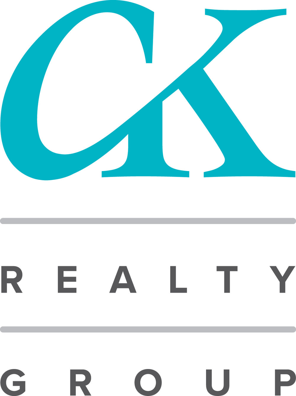 CK_logo_color_light_print.jpg