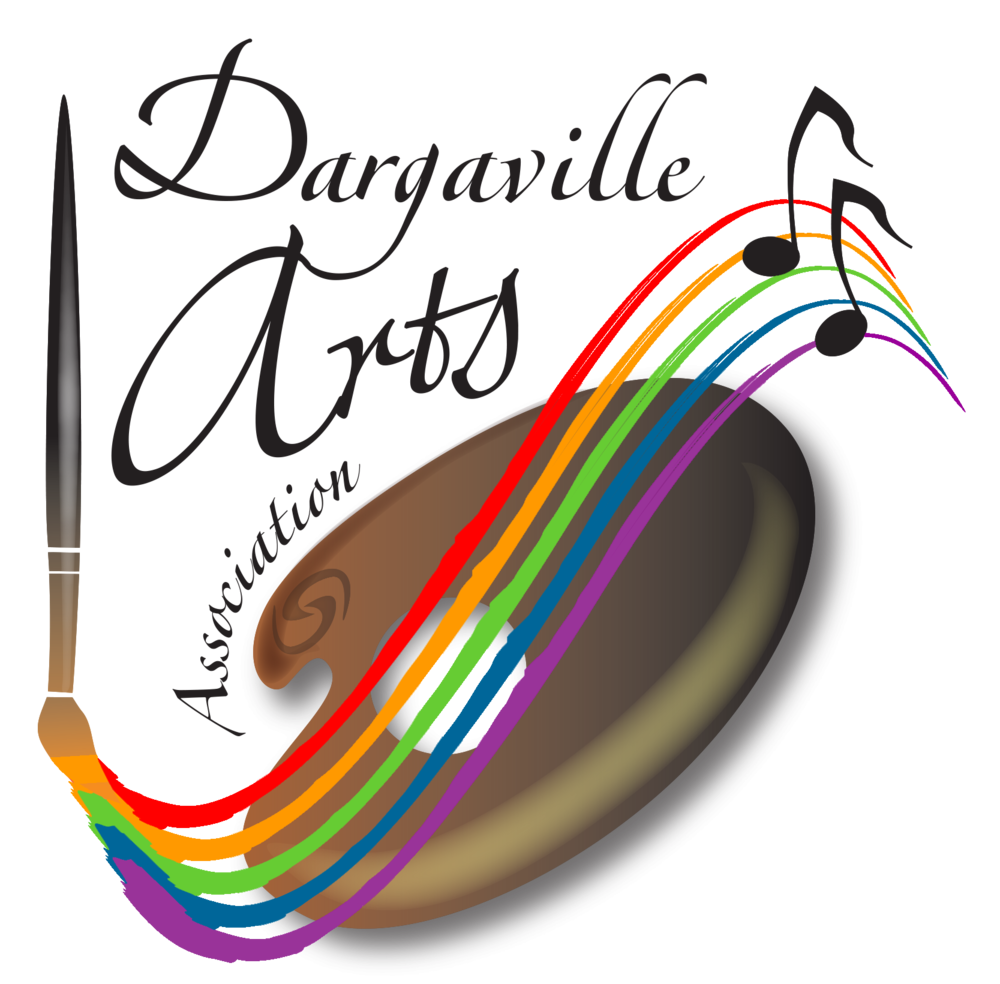 DARGAVILLE ARTS ASSOCIATION INC.