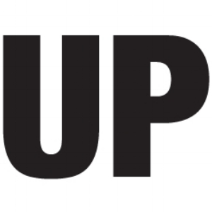 UP Architects