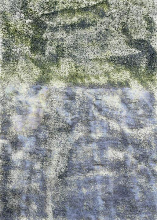 81016.jpg
