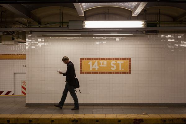 NY 2011 2600.jpg