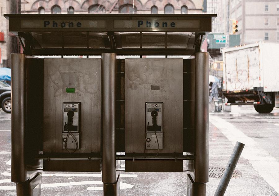 NYC20112900.jpg