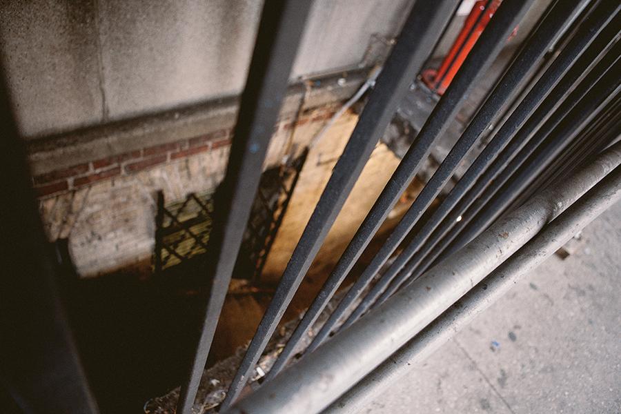 NYC20111900.jpg