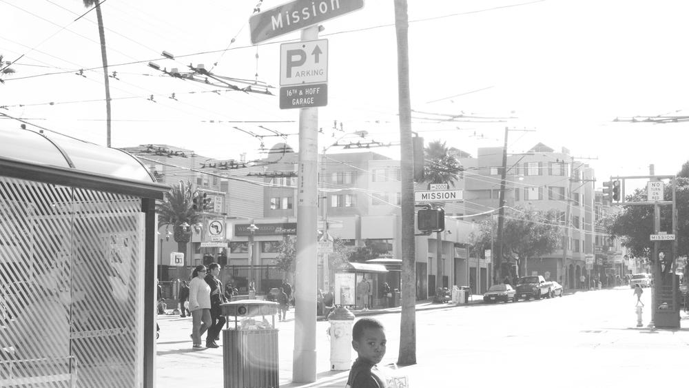 mission boy1.jpg