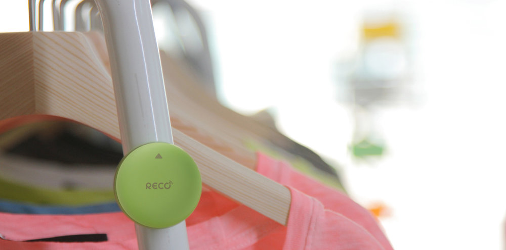 reco-header