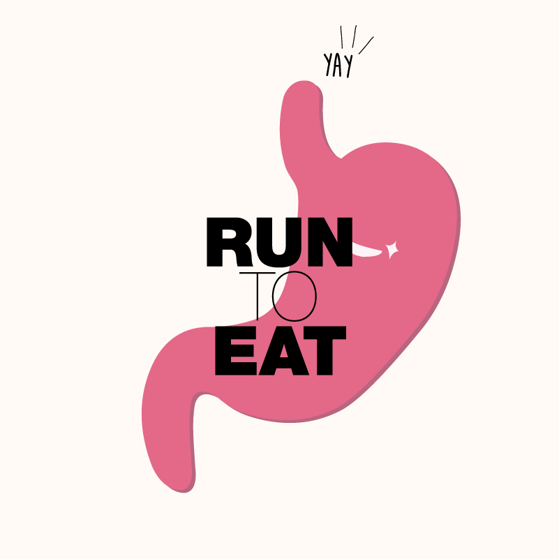 run2eat.jpg