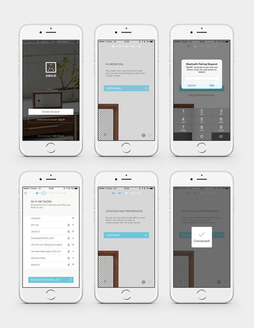 app_install.jpg