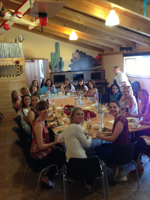 C3-Europe-senior-ladies-@-conf-in-Hanau,-Germany.jpg