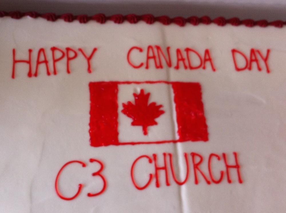 CANADA 8.jpg