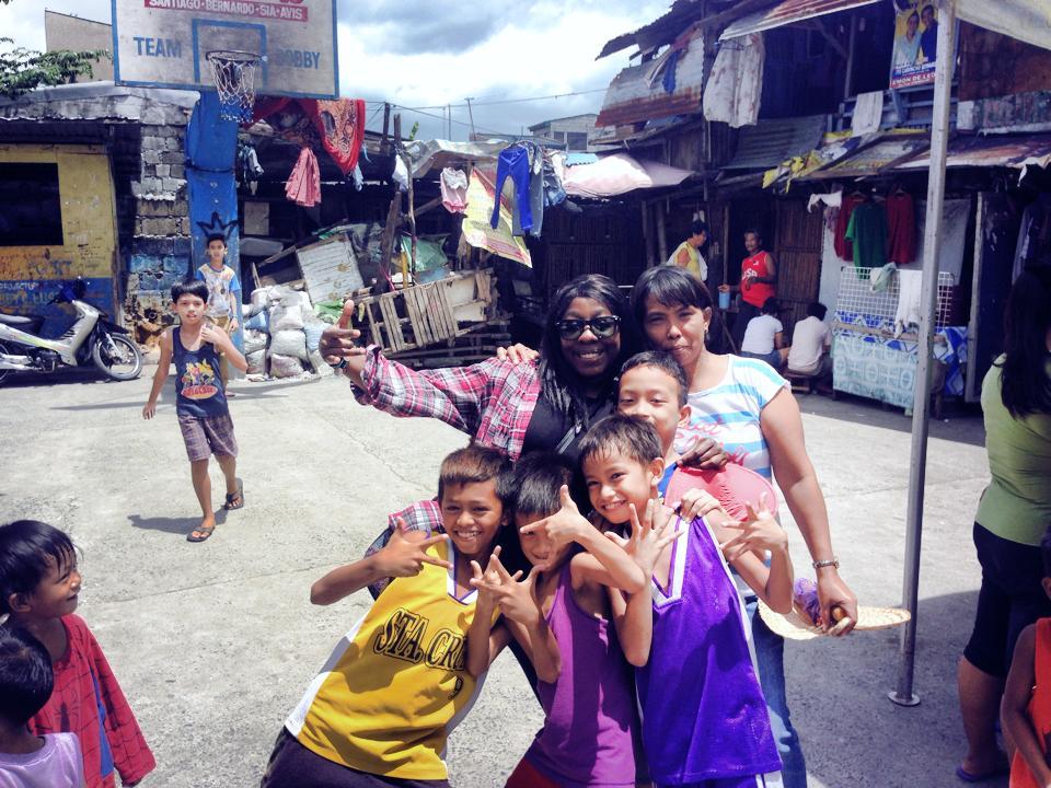 Pasig.Manila.jpg