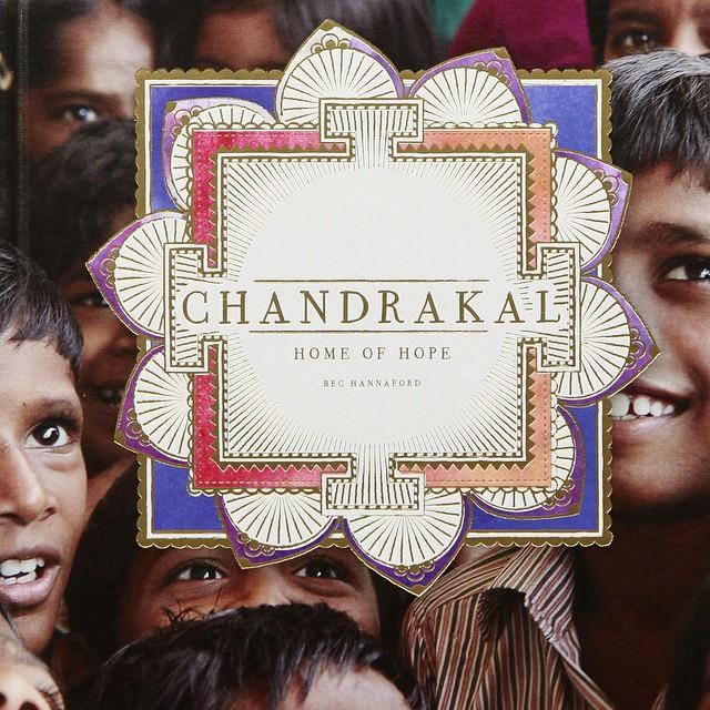 Chandrakal book.jpg