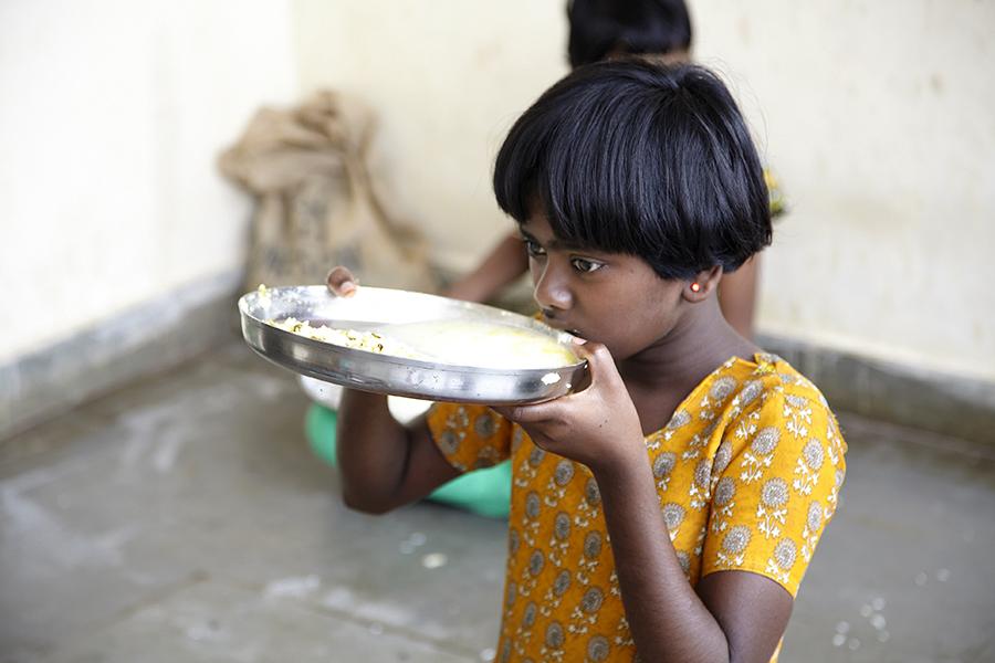 Girl eating.jpg
