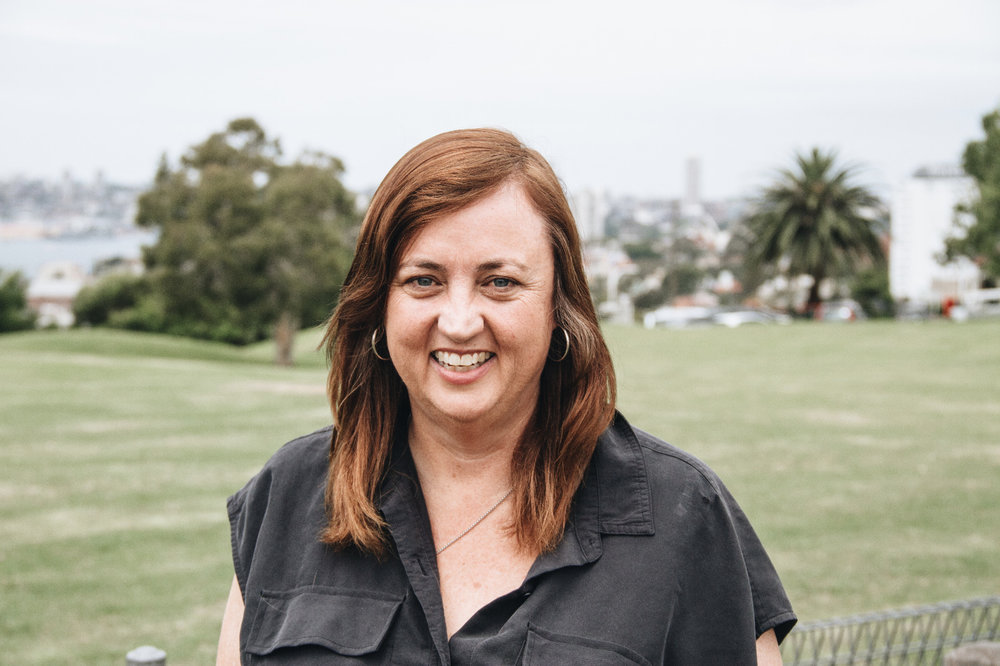Pam Borrow is the Principal of C3 College. She holds a Masters of Theology, a Masters of Arts in Biblical Studies, a Bachelor of Applied Science and a Cert IV in Training and Assessing. Pam is the Vice President of the Pentecostal and Charismatic Bible Colleges Association of Australia. Pam is a graduate of C3 College, and was ordained as a C3 minister in 1994. Pam teaches Pastoral Theology, Survey of Christian Doctrine, Doctrine of God and Christ World Missions, Church Planting and Project Management.