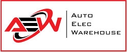 autoelec-warehouse