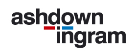 ashdown-ingram