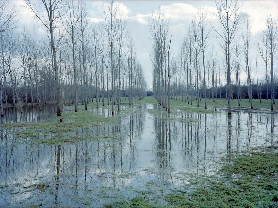 Belleville-sur-Loire, FR 2001