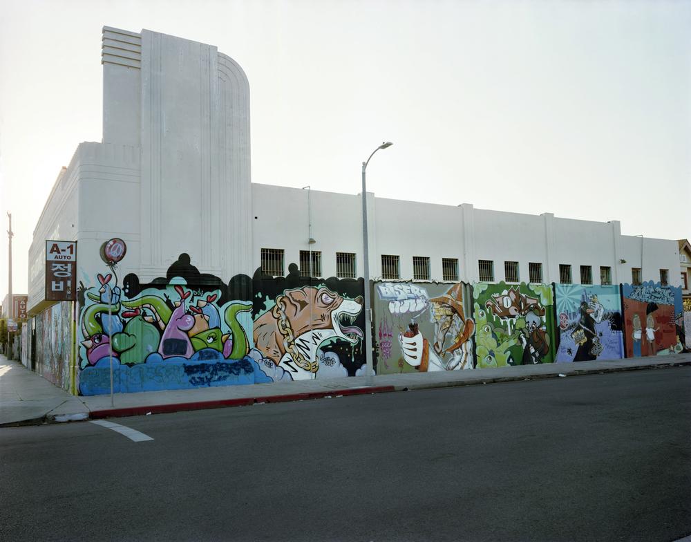 SLA 2012-04 SF.jpg