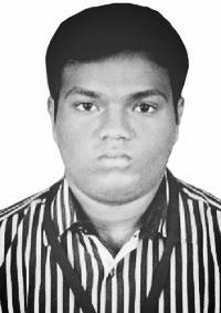 Roshan Kishore K R   Consultant
