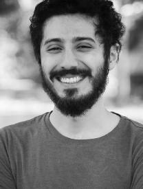Yavuz Perk   Consultant