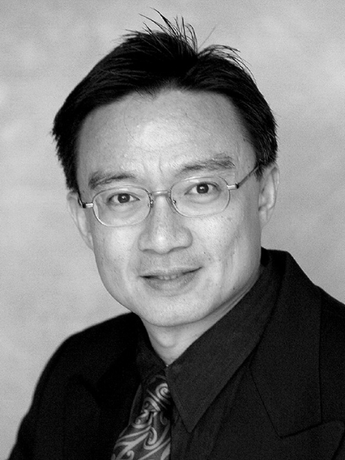 Dr. Bernard Cheng   Sustainability Specialist  (Environment)  more...